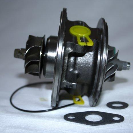 Miez turbo Seat Altea 1.9 TDI - BJB BKC BXE 77 kw 54399700011