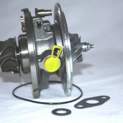 Miez turbosuflanta 1.9 Renault Volvo Misubishi Nissan 85/88 kw