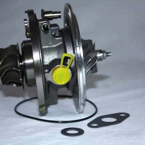 Miez Turbosuflanta 1.9 88 kw 120 cp GT1749V 708639