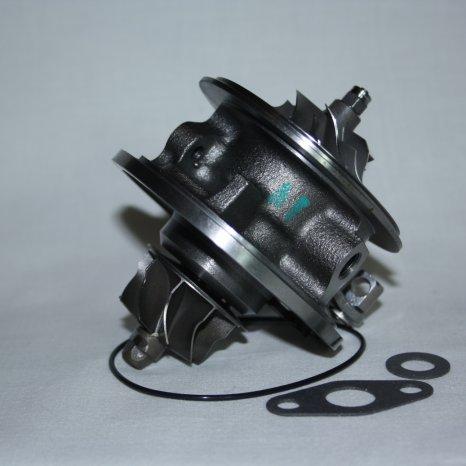 Miez turbo Seat Cordoba 1.9 TDI  ASZ 96 kw 1896 cm3 54399700023