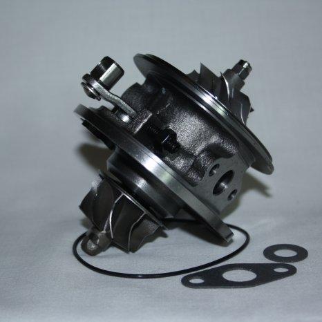 Miez turbo Vw Polo IV 1.9 TDI ASZ 96 kw 1896 cm3 54399700023