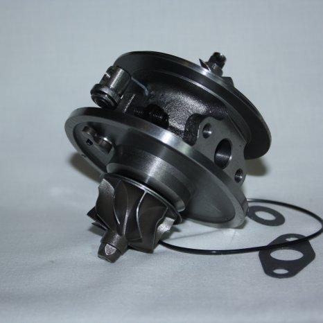 Miez turbo Seat Alhambra 1.9 TDI ASZ, BTB 96 kw   110 kw 1896 c