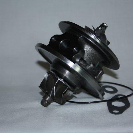 Miez turbo Skoda Fabia 1.9 TDI RS ASZ 96 kw 1896 cm3 54399700023