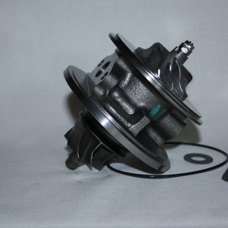 Miez turbosuflanta 1.9 Seat Skoda Vw Ford cod motor ASZ BTB