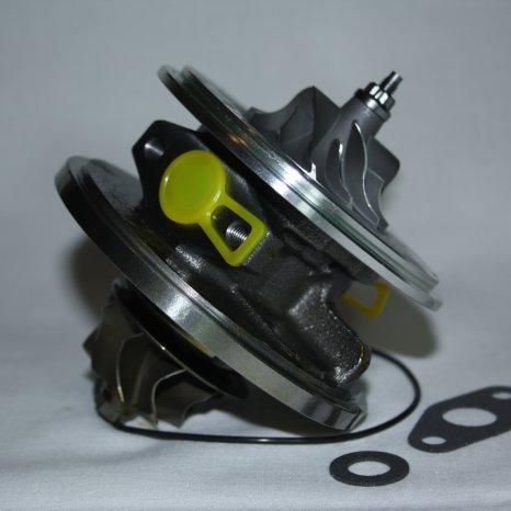 Miez turbosuflanta 2.0 Audi Seat Skoda BKD BKP AZV 100/103 kw