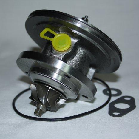 Miez turbosuflanta 1.3 Fiat Opel Lancia 51/55kw