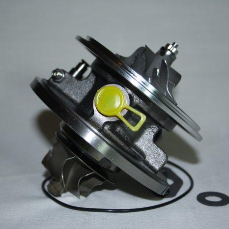 Miez turbosuflanta 1.9 Audi Seat Skoda Vw 66/74/81/88 kw