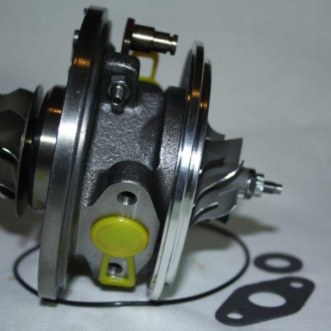 Miez turbosuflanta 1.9 Audi Seat Skoda Vw 66 / 77 kw