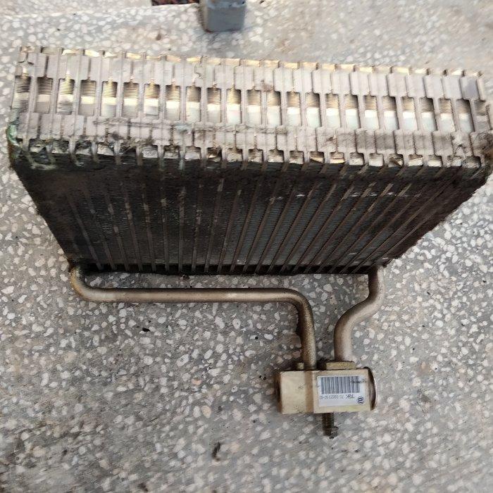 Radiator Incalziere Vaporizator Peugeot Citroen