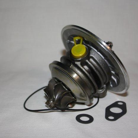 Miez turbosuflanta Volvo V40 1.9 D F9Q 57 - 72 - 75 kw