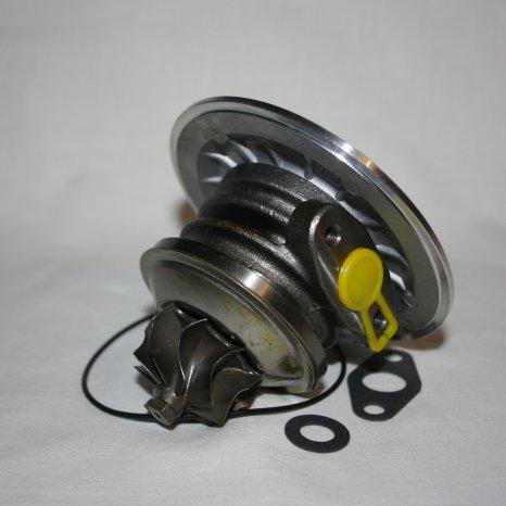 Miez turbosuflanta 1.9 Renault Opel Volvo Mitsubishi 57 / 72 / 74