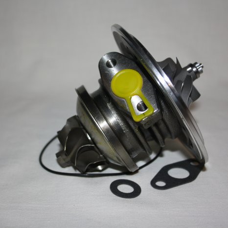 Miez turbosuflanta Opel Movano A 1.9 DTI - F9Q 74 kw