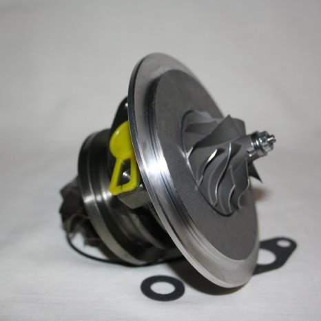 Miez turbosuflanta Renault Clio II 1.9 dTi - F9Q 57 - 72 kw
