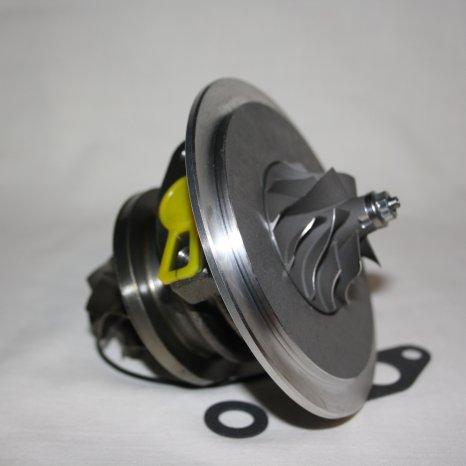 Miez turbosuflanta Renault Kangoo I 1.9 dCi - F9Q 57 - 72 kw