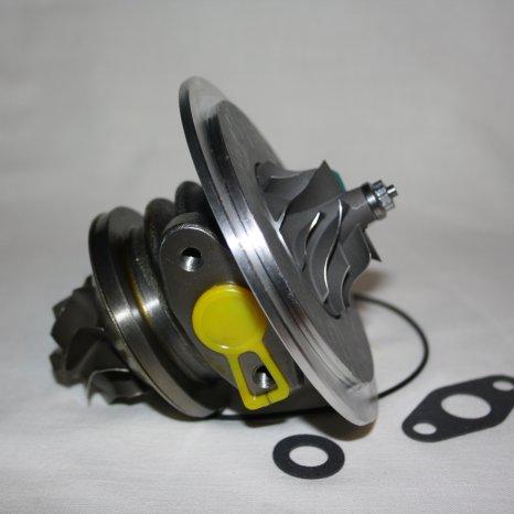 Miez turbosuflanta Opel Vivaro 1.9 TDI - F9Q 74 kw