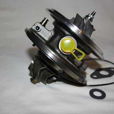 Miez turbosuflanta 1.9 Audi Vw AHH AFN AVB BKE