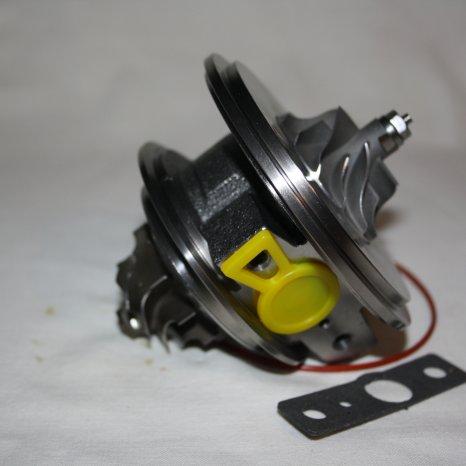 Miez turbosuflanta 1.8 Ford - Focus / Transit 66 kw 90 cp