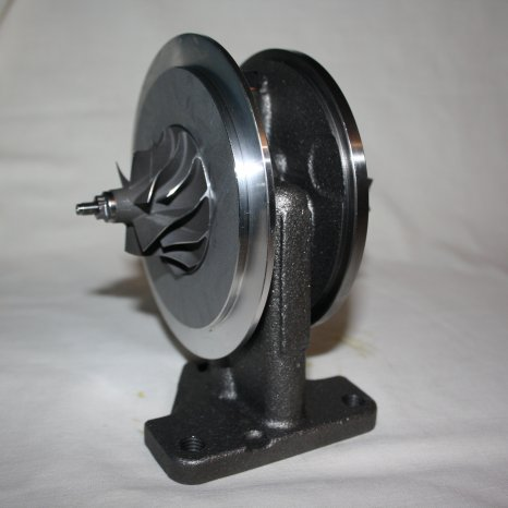 Miez turbosuflanta 2.5  Vw Touareg 2.5 TDI BAC BLK 174 cp