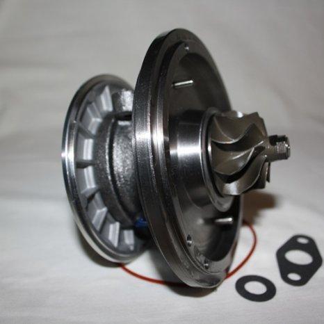 Miez turbo 2.0 Audi Seat Skoda VW BMP / BMM 103 kw GT1646V 765261