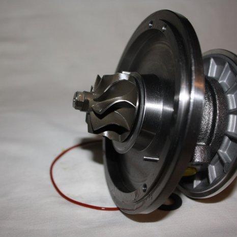 Miez turbo Audi A3 2.0 TDI 8P/PA BMP / BMM 103 kw GT1646V 765261