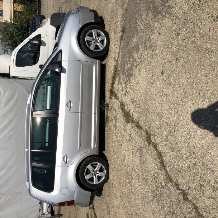 Dezmembram VW Touran 2.0 tdi, an fabricatie 2007, cutie DSG