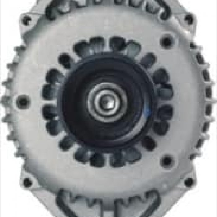 Alternator Daewoo Leganza 2,0l Dohc