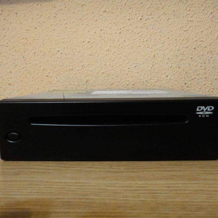 Modul DVD Navigatie Ford Denso focus galaxy mondeo