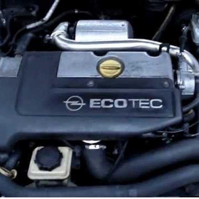 motor opel vectra b 2000 DI si piese din dezmembrari