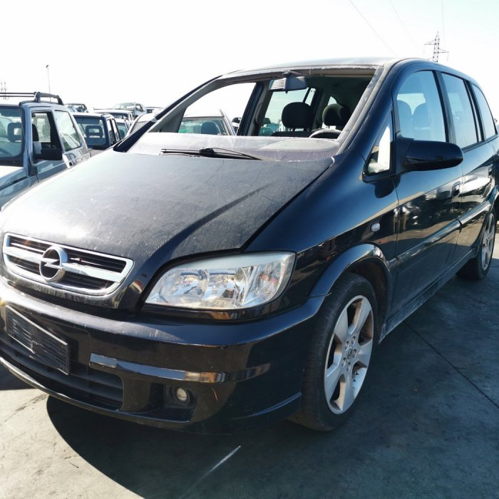 PIESE AUTO-Opel Zafira A 2.2dti tip Y22DTR
