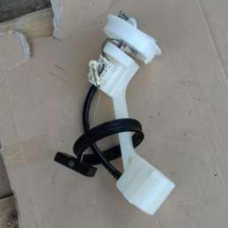 Plutitor rezervor VW Passat merge si la alte modele