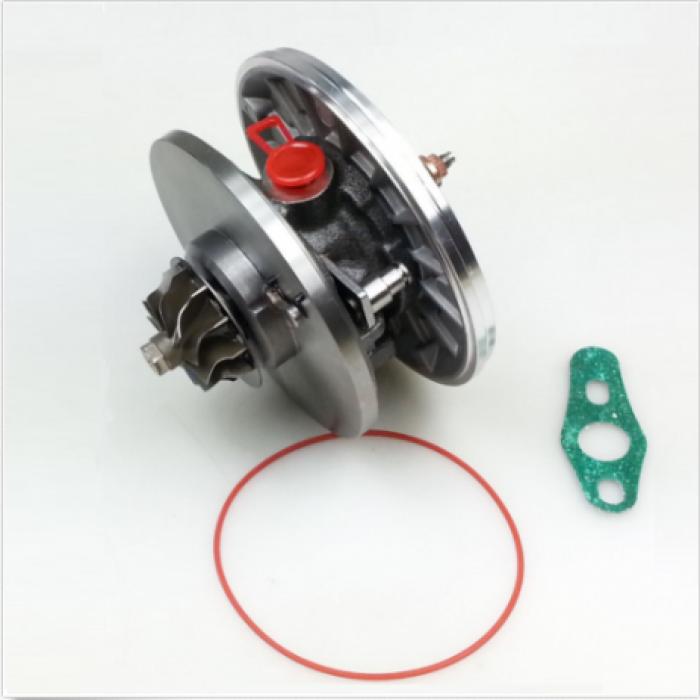 Kit reparatie turbo turbina peugeot 407 1.6 80 kw 109 cp
