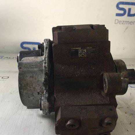 Pompa de Inalta-Citroen Jumper/Peugeot Boxer 2.2 HDI-2012-2014 Eu