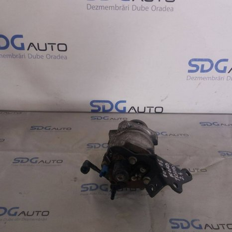 Pompa de Inalta-Ford Transit 2.4 an 2005