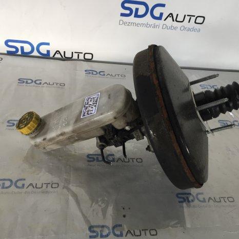 Pompă Frână+Tulumbă Peugeot Boxer 2.2 HDI-2007-2012