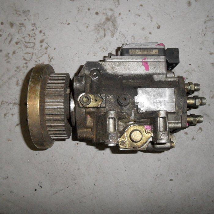 Pompa injectie audi VW skoda 2.5 TDI cod 059130106