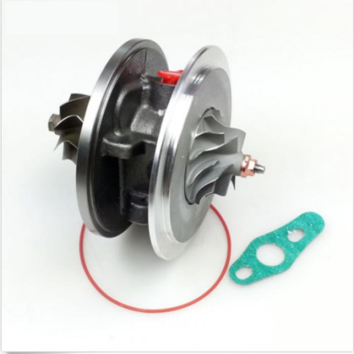 Kit Reparatie Turbina Renault 1.9 120 cp