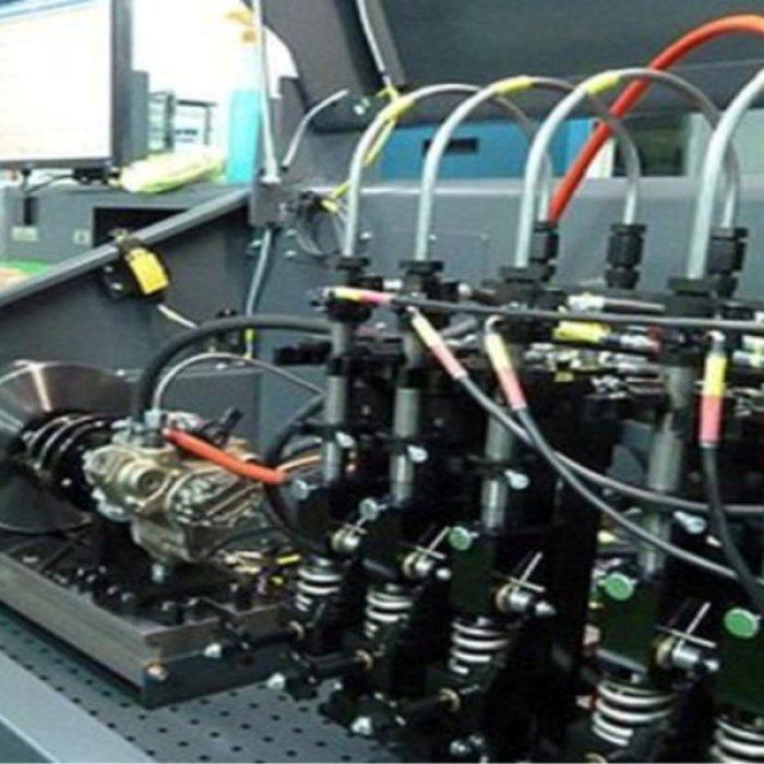 Reconditionare injectoare / Reparatii injectoare pentru orice model
