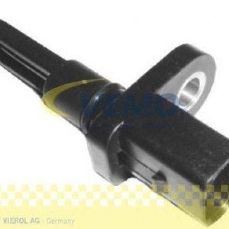 Senzor , temperatura aer admisie SEAT IBIZA IV ( 6L1 ) - 01/2004