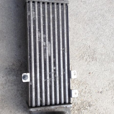 intercooler kia/hyundai
