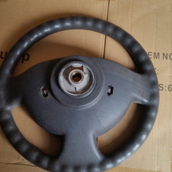 Volan Renault Symbol 2 Thalya 2 Benzina Motorina